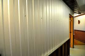31 lastest interior wall cladding canada rbservis com
