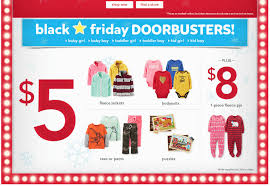 when will home depot announce black friday ad be released carter u0027s baby u0026 kids black friday 2017 ads deals u0026 coupons
