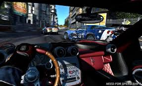 pagani interior 2005 pagani zonda f clubsport related infomation specifications