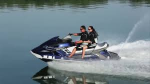 2013 yamaha fx cruiser sho waverunner youtube