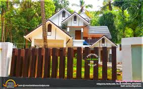 building new house kerala home design and floor plans