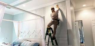 custom wallpaper wall covering photo murals u0026 repositionable