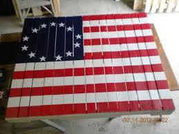 Union Jack Pallet Table The by 9 Best Union Jack Wood Pallet Images On Pinterest Design Table