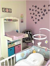 taux humidité chambre bébé taux d humidité chambre bebe designs attrayants marianna hydrick