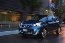 nissan micra price in chennai new nissan micra revealed to go on sale in end 2013 igyaan network