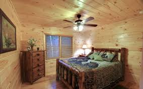 bedroom decor decorations for bedroom the log furniture