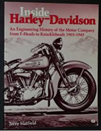 harley davidson wrapping paper harley davidson motorcycles 1930 1941 revolutionary motorcycles