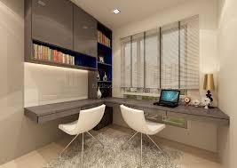 study room designs simple best 25 study room design ideas on