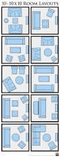Livingroom Set Up Pictures Of Living Room Setup With Ideas Design 59078 Fujizaki