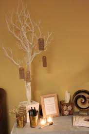 Table Decorations For Funeral Reception 26 Best Funeral Reception Ideas Images On Pinterest Reception