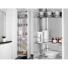 cadre d馗o cuisine cadre d馗o cuisine 58 images accessoires cuisine blum cadre