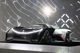 mercedes e class concept 1 000 hp faraday future concept 2017 mercedes e class u s sues