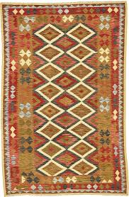 Light Brown Area Rugs 167 Best Floors Walls And Rugs Images On Pinterest Area Rugs