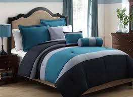 bedding set gorgeous and yellow bedding sets uk alarming