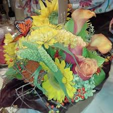 flower delivery rochester ny arena s inc 15 photos 19 reviews florists 260 e ave