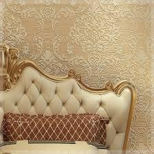 2016 damascus hdq wallpapers fhdq backgrounds 76bzn