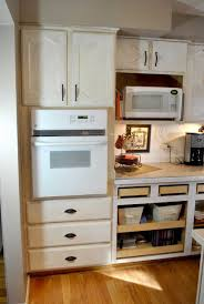 kitchen cabinets white kitchen cabinets with white countertops