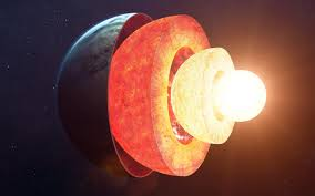 giant lava l bulb giant lava l lagocalima club