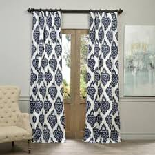 Drapes 120 Inches Long 120 Inches Curtains U0026 Drapes Shop The Best Deals For Nov 2017
