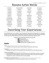Resume Writing Samples by 499 Best Job Writing Samples Images On Pinterest