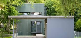 Wohnzimmer Konstanz Heute Architekten Geckeler Architekten In Konstanz Homify