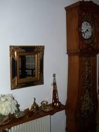 chambres d hotes bayeux et environs chambre d hôtes dodo et tartines bayeux avis récents