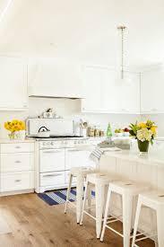 692 best cottage life images on pinterest farmhouse kitchens