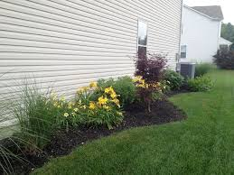 Backyard Landscape Design Software Best 25 Deck Design Software Ideas On Pinterest Free Garden