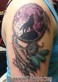 pin by lori parks on tattoos tatting and tatoos