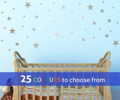 Star Decals For Ceiling by 34 Best Wall Stickers Decals Images On Pinterest Wall Stickers