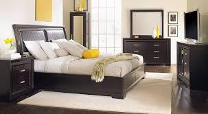 bedroom picture brentwood bedroom set jennifer furniture