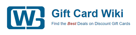 best deals on gift cards helpful tool for discounted gift cards points to neverland