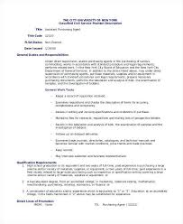 agent assistant sample resume top 8 insurance agent assistant