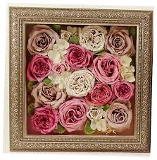 wedding flowers roses categories category january 2018 image preserved wedding