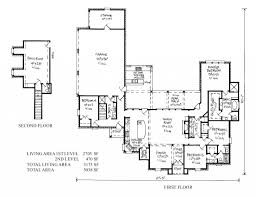 house plan kabel country french home plans louisiana house plans
