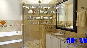 how to clean bathroom glass shower doors glass shower doors orlando choice image glass door interior
