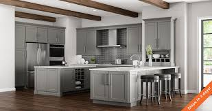 create u0026 customize your kitchen cabinets shaker wall cabinets in