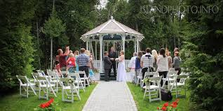 cheap wedding venues island compare prices for top 329 wedding venues in mackinac island michigan