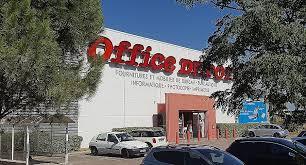 fourniture de bureau marseille bureau fourniture de bureau marseille lovely fice depot