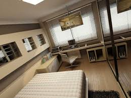 modern home office decor bedroom attractive work office decorating ideas for work home