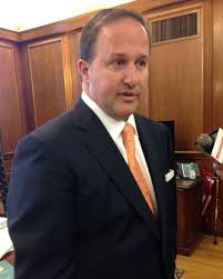 missouri house speaker resigns intern breaks silence local