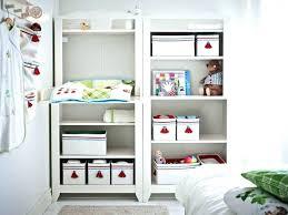 astuce rangement chambre enfant meuble de rangement chambre enfant meuble de rangement chambre