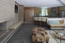 Frank Lloyd Wright Plans For Sale 100 Frank Lloyd Wright Floor Plan Frank Lloyd Wright On