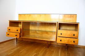 placard de rangement pour chambre meuble de rangement pour chambre et table vintage klivie de up