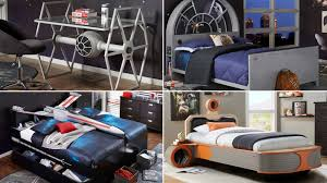 this invasion of kick star wars furniture can only mean one