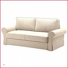 peindre un canapé peindre un canapé en cuir awesome fresh canapé d angle en cuir blanc