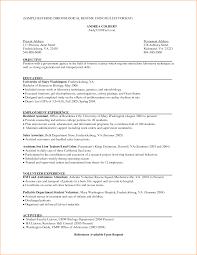 Sample Resume For Customer Service Associate Sample Resume For Sales Associate And Customer Service Resume