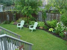 Landscaping For Backyard 55 Backyard Landscaping Ideas You U0027ll Fall In Love With