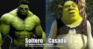 Memes De Hulk - shrek and hulk meme by lautaruss memedroid