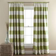 Boy Nursery Curtains by Curtains Amiable Miraculous Green And Yellow Nursery Curtains